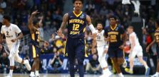 Projected top-two pick Ja Morant to undergo knee surgery; expected to fully recover in three to four weeks