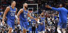 Why the Orlando Magic Are a Dark Horse in the East