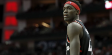 Top 5 NBA Breakout Candidates for 2020