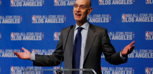 NBA Free-Agency is Broken; Here's How to Fix It