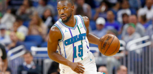 """Barring Unforeseen Change"", Kemba Walker Will be in Boston Next Season"