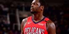 Report: Pelicans' Julius Randle declines player option, enters free agency