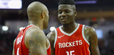 """Everyone's Available"": The 3 Most Likely Trade Partners for the Houston Rockets"