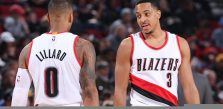 Purgatory in Portland: Why the Trailblazers Are Stuck With the Status Quo