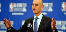 New Orleans Won the Lottery, But Adam Silver Won the War