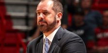 Report: Lakers to interview Vogel for coaching job