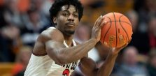 How NCAA top scorer Chris Clemons does and doesn't translate in NBA draft process