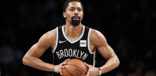 Nets' Spencer Dinwiddie to Join Nigerian National Team