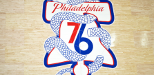Members of 76ers and Nuggets Test Positive for COVID-19