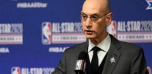 NBA, NBPA Agree To Extend CBA Deadline Through September