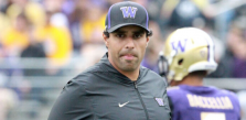 Washington Dismisses OC Bush Hamdan as Clean-Out Begins