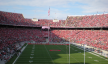 Ohio State Considers Allowing 20-50K Fans At Home Games