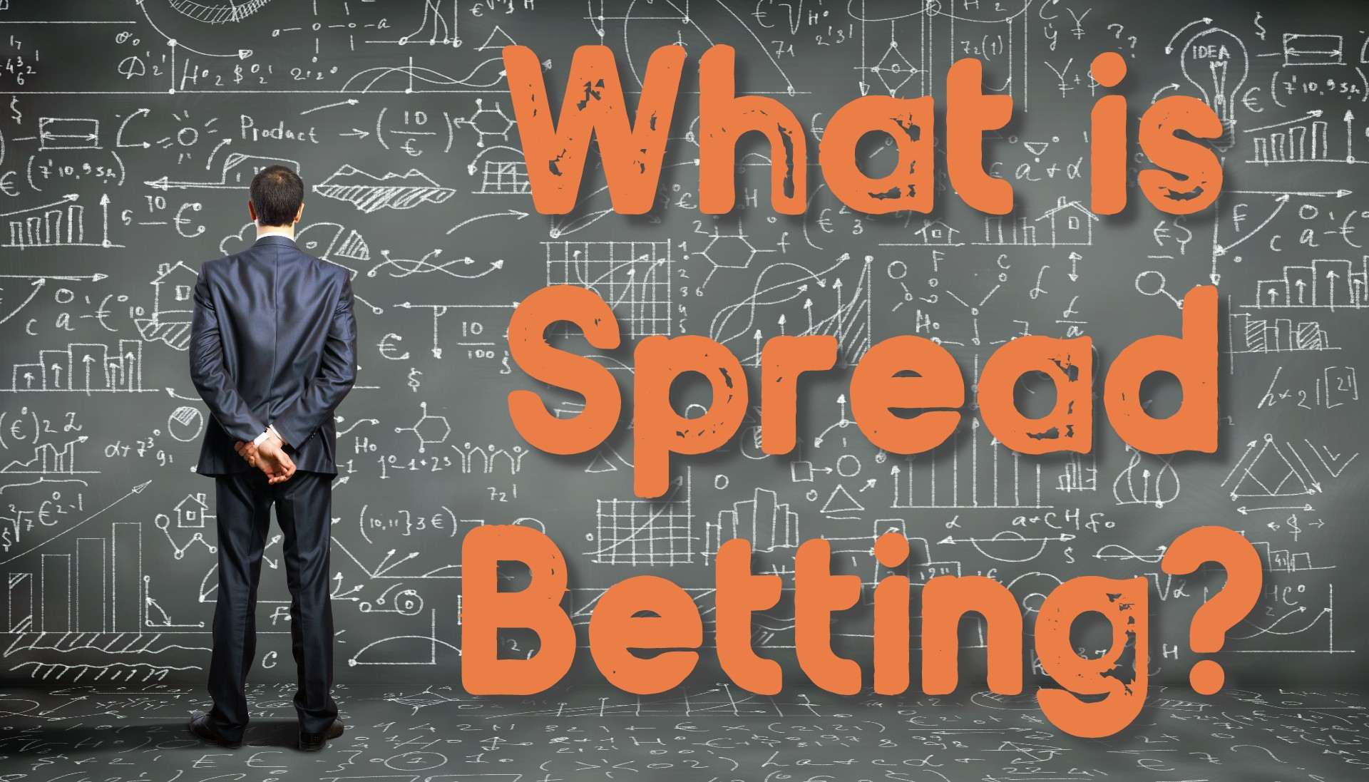 Spread Betting
