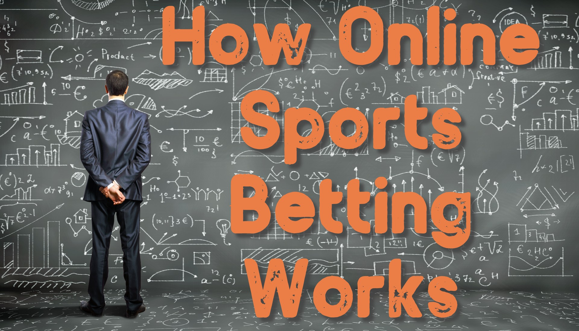 How sport betting works enfinium binary options