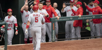 SportsTips' Futures Bets for the Upcoming MLB Season